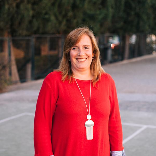 Estefanía Cambil Contreras